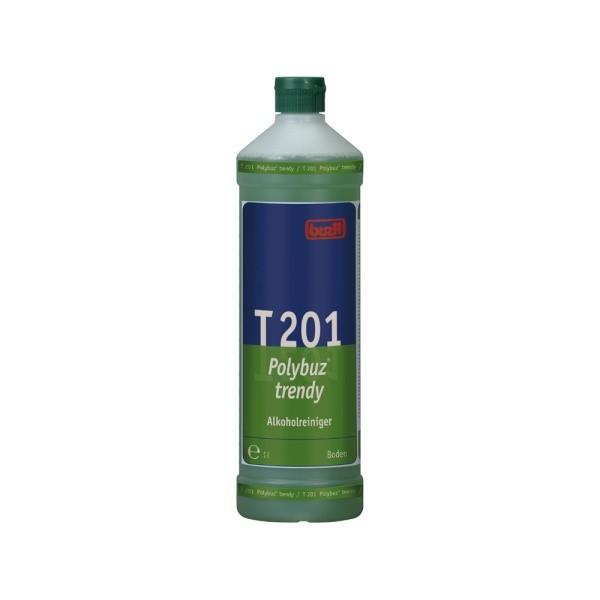 BUZIL T-201 POLBUZ