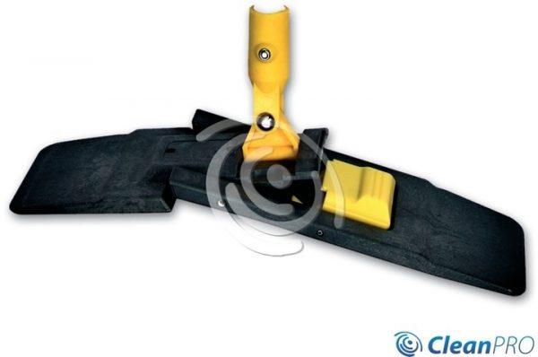 CleanPRO Stelaż mopa 40cm