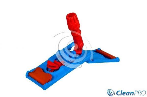 CleanPRO Stelaż mopa 40cm, typu speedy