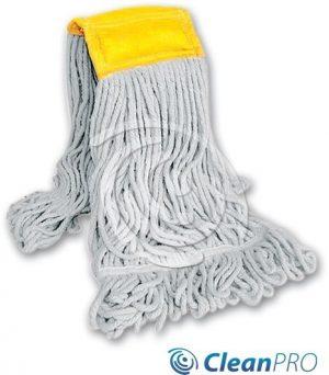 CleanPRO Mop sznurkowy KENTUCKY 400g