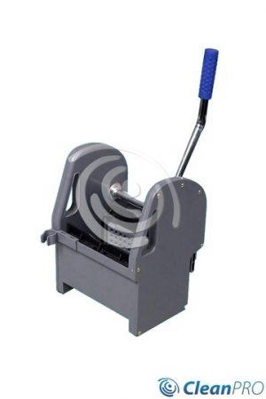 CleanPRO Prasa do wózka 35-2607, -4313, -2606, -7965