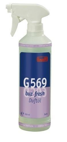 Buzil G569 500ml