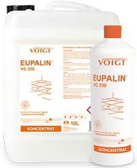 VOIGT EUPALIN VC 350