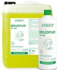 Voigt Brudpur VC 243 1L