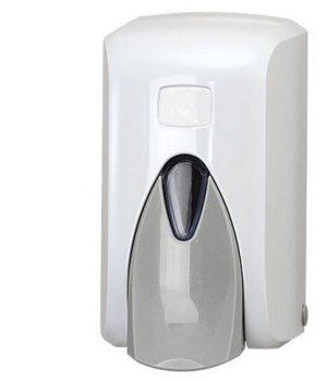CleanPRO Dozownik do mydła w płynie 0,5l