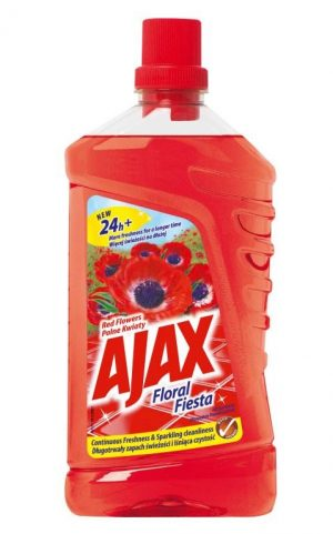 AJAX FLORAL FIESTA 1L