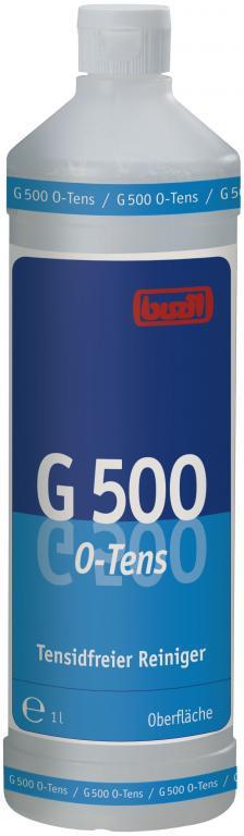 BUZIL G500 O TENS 1L