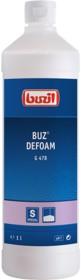 BUZIL G478 BUZ DEFOAM