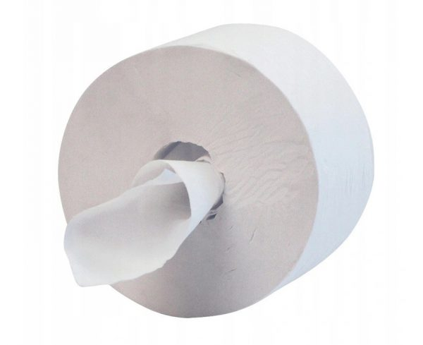 Papier toaletowy SmartOne T8 Tork 472242
