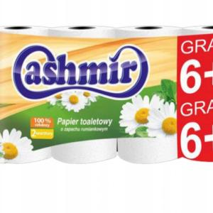 Caschmir